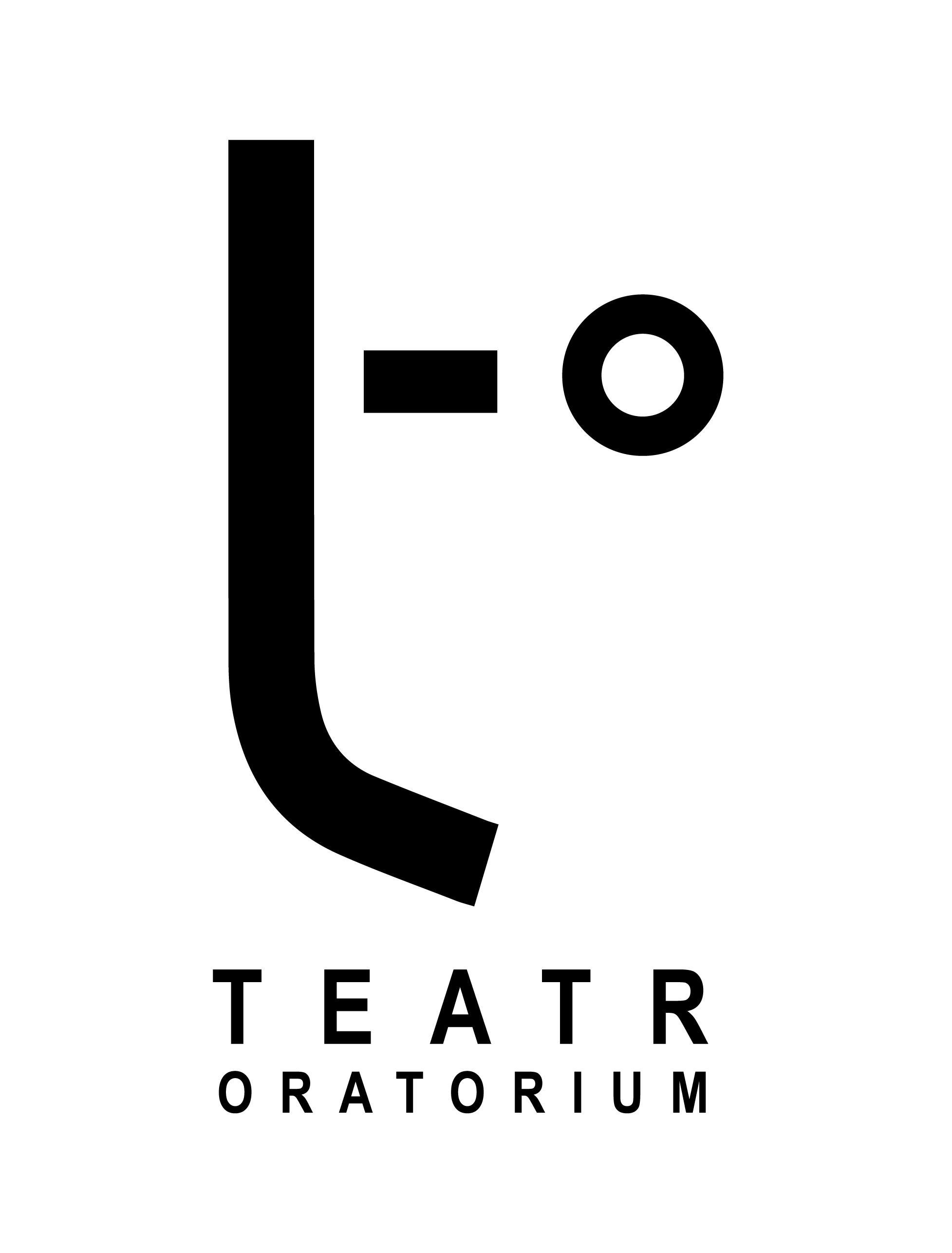 teatr logo