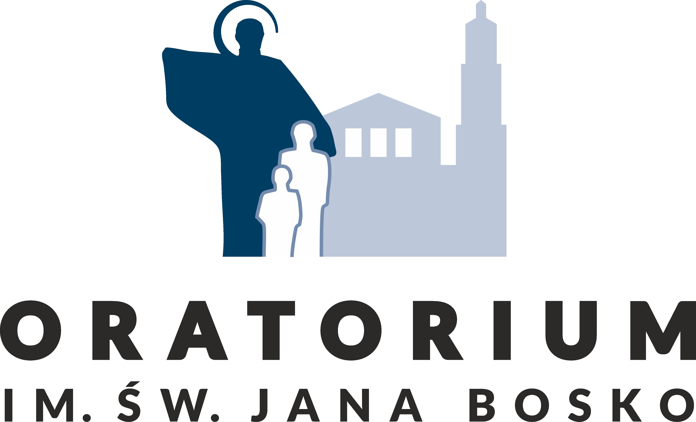 oratorium_logo_napis (2)